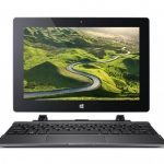 Acer Aspire Switch One 10 (SW1-011-194R)