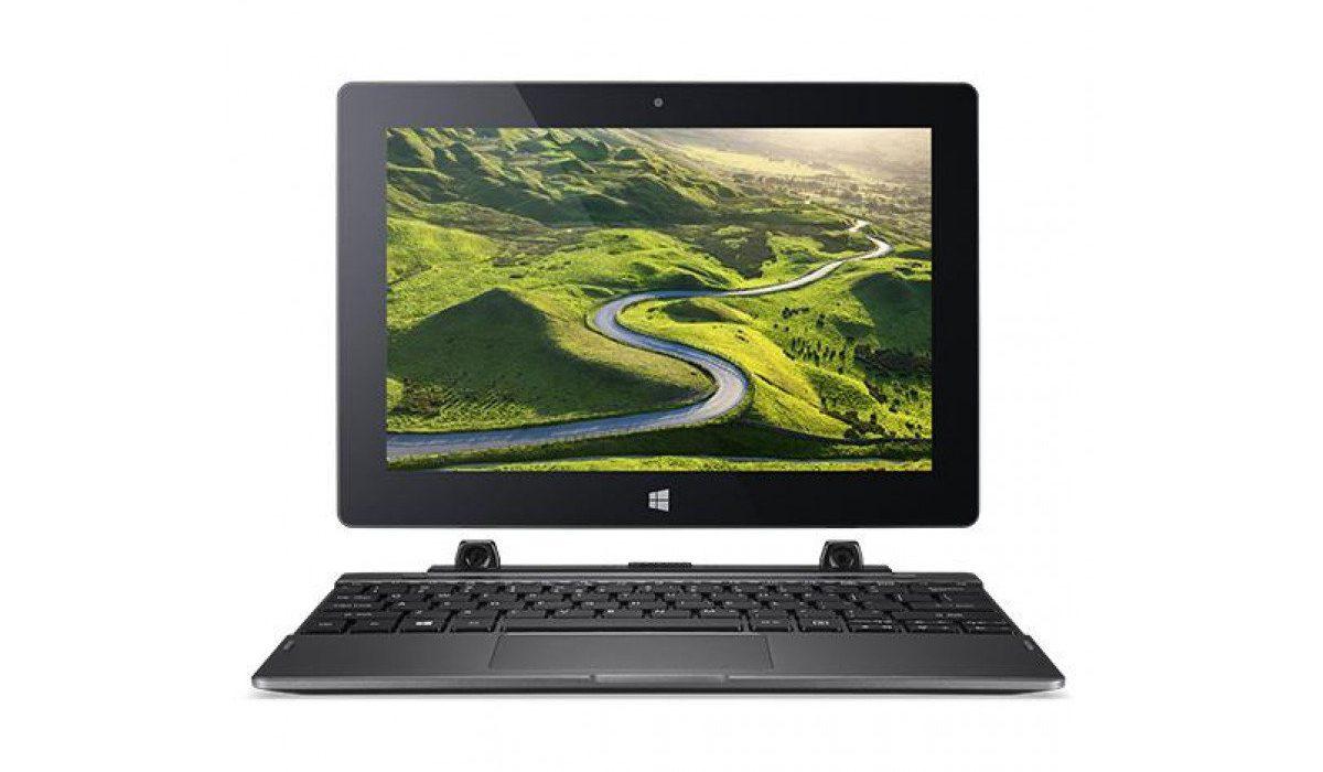 Acer Aspire Switch One 10 (SW1-011-194R)