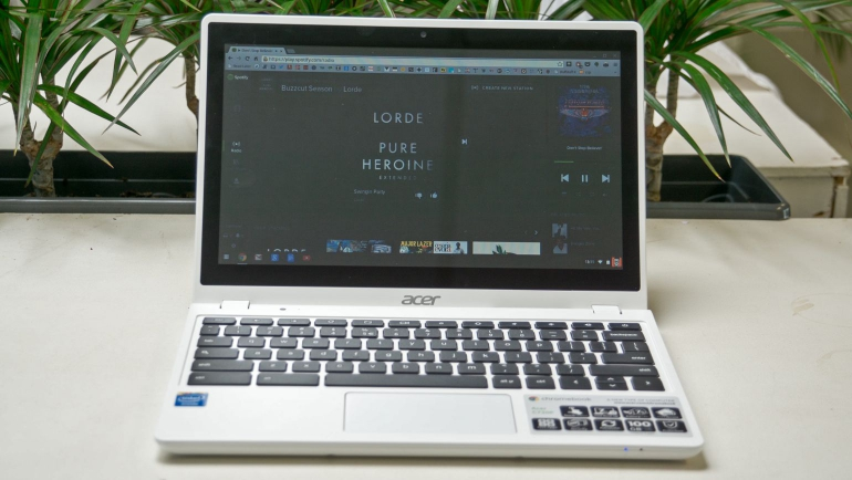 Acer-C720P-Chromebook-review-feature