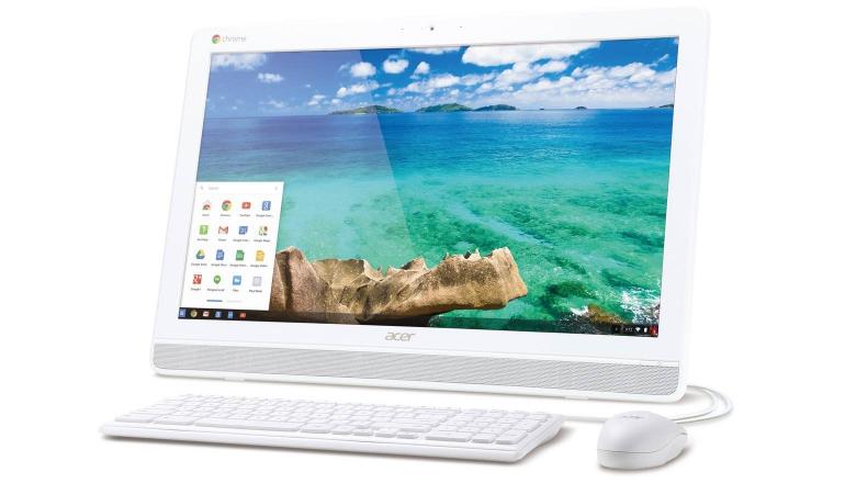 Acer-Chromebase-1