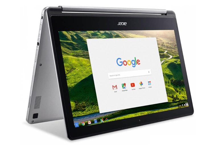 Acer Chromebook 1