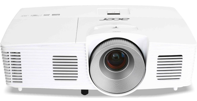 Acer-H5380BD-projector-2