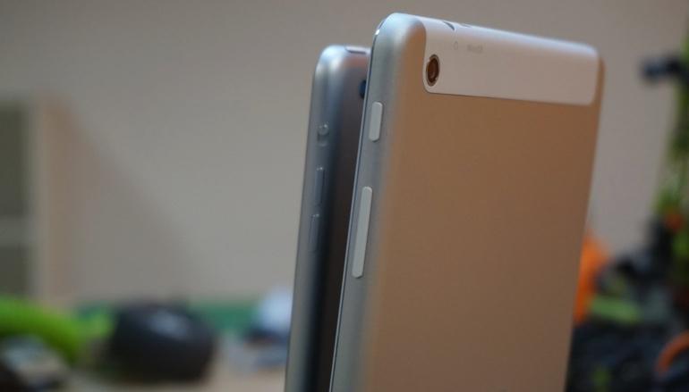 Acer-Iconia-A1-830-review-camera
