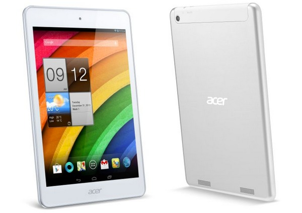 Acer-Iconia-A1-830-totaal