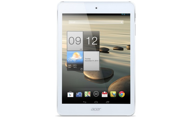 Acer-Iconia-A3-830