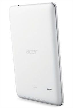 Acer-Iconia-B1-710-2