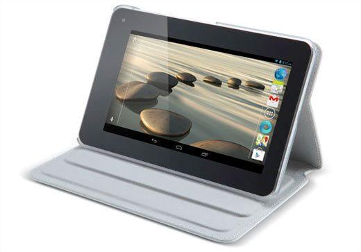 Acer-Iconia-B1-710-3
