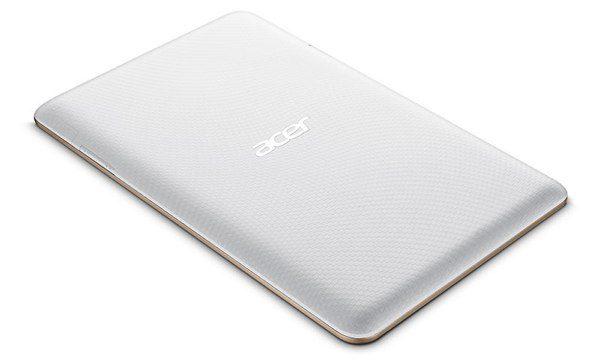 Acer-Iconia-B1-720-achterzijde