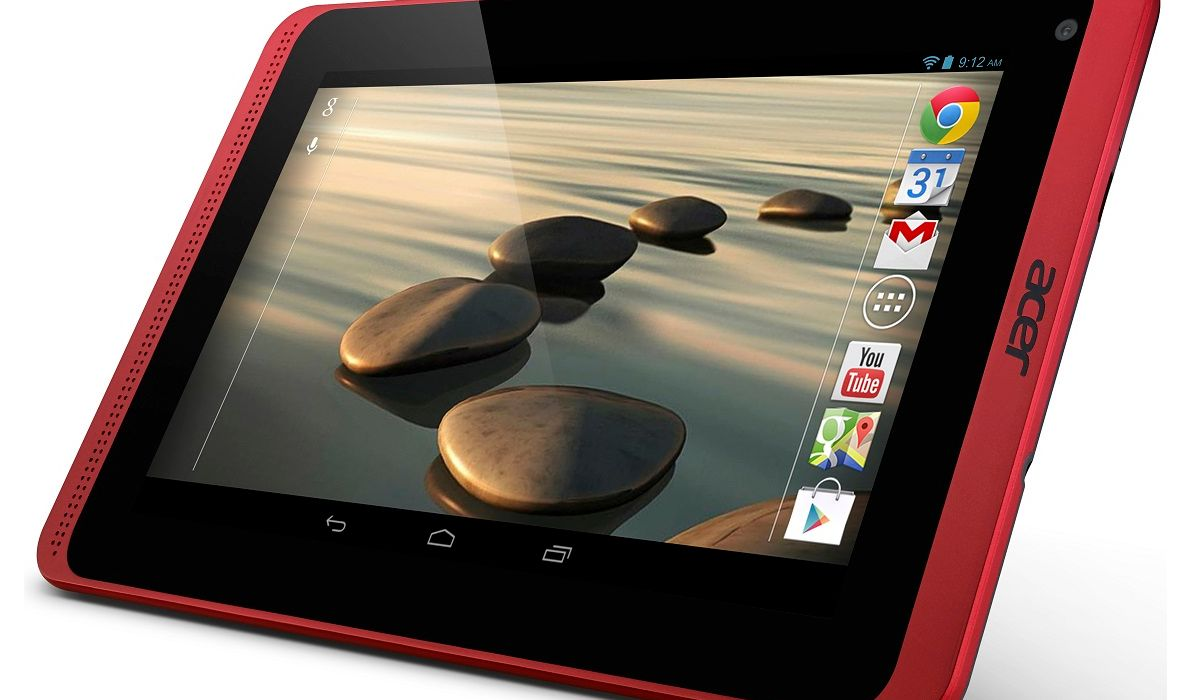Acer-Iconia-B1-720