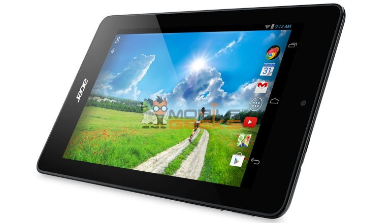 Acer-Iconia-B1-730-HD-lek