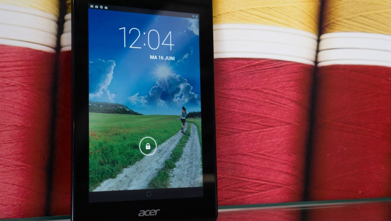 Acer-Iconia-One-7-review-display