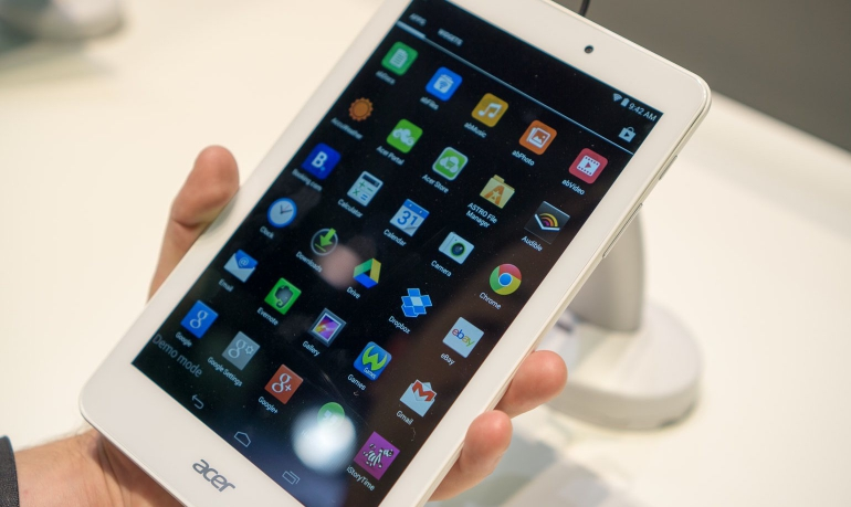 Acer-Iconia-One-8-2