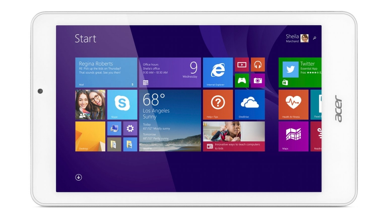 Acer-Iconia-Tab-8-W