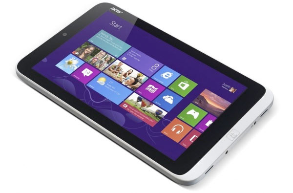 Acer-Iconia-W3-810-2