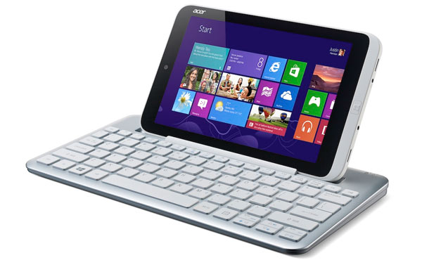 Acer-Iconia-W3-dock