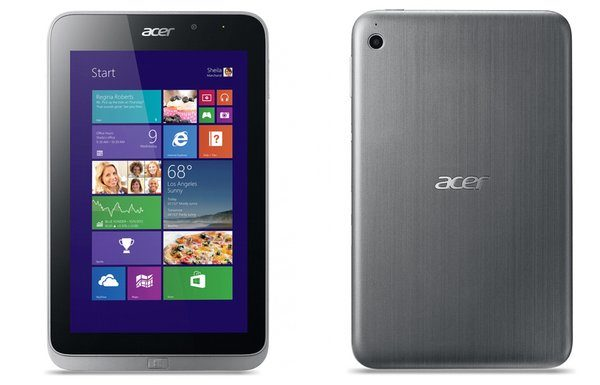 Acer-Iconia-W4-2
