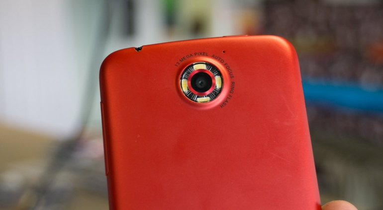 Acer-Liquid-review-camera