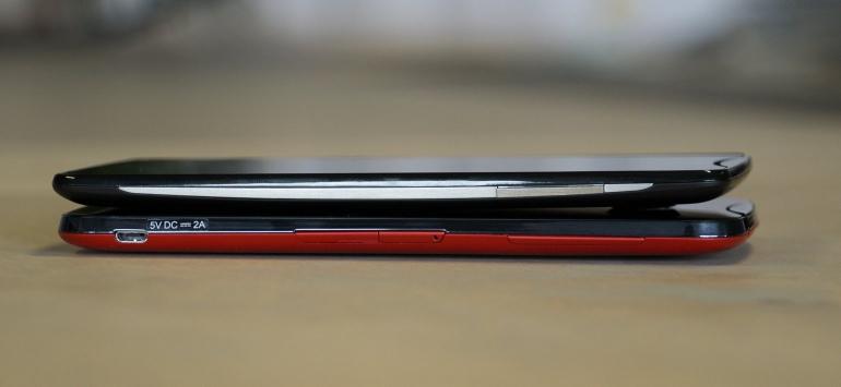 Acer-Liquid-review-design-2