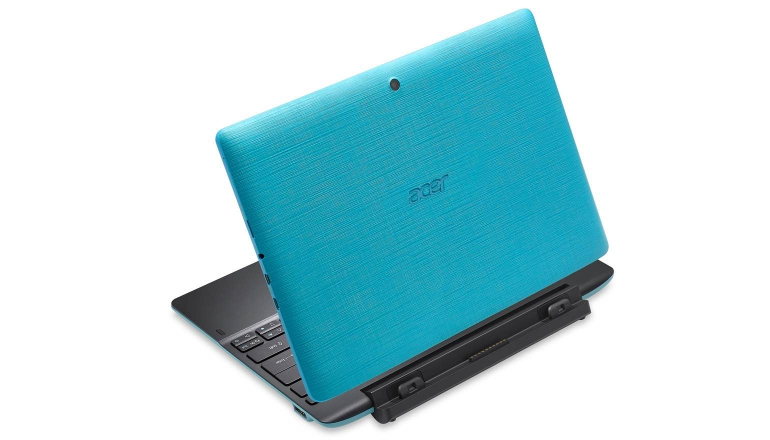Acer-Switch 10 E (SW3-013)-1