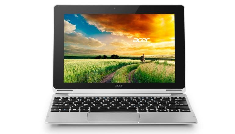 Acer-Switch 10 (SW5-015)-2