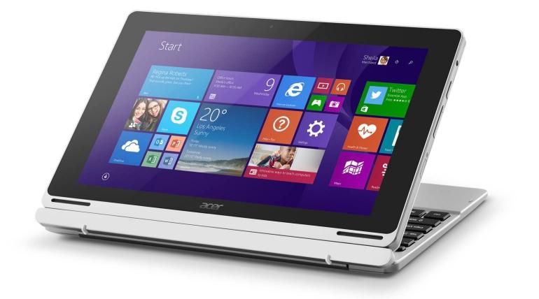 Acer-Switch 10 (SW5-015)-3