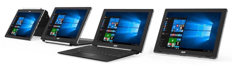 Acer-Switch-v-one-10-modi