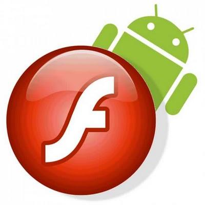 Flash game player apk