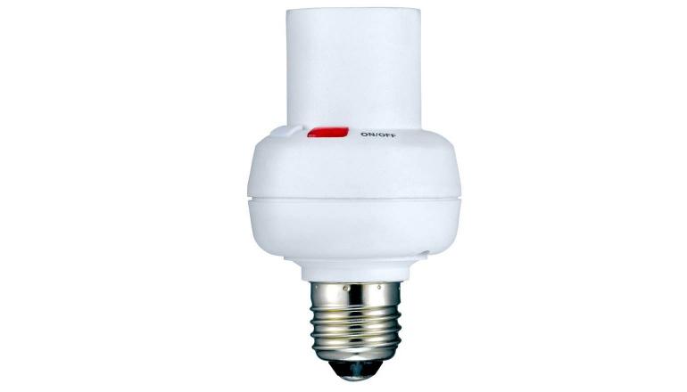 afstand-bedienbare-lampenhouder