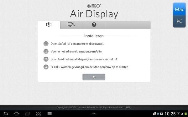 Air Display (2)