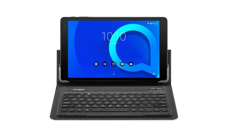 Alcatel 1T-tablets