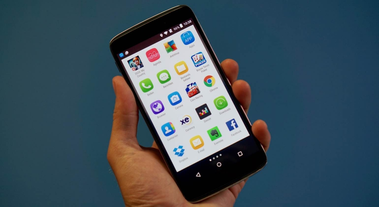 Alcatel-Idol-3-review-apps