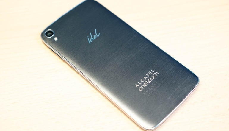Alcatel-Idol-3-review-design