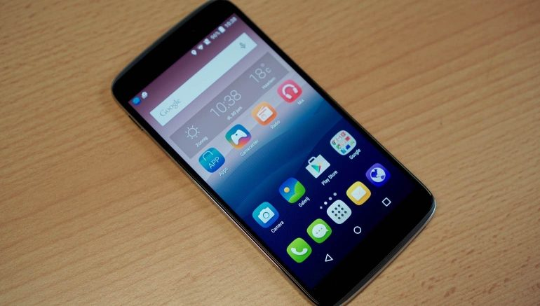 Alcatel-Idol-3-review-display