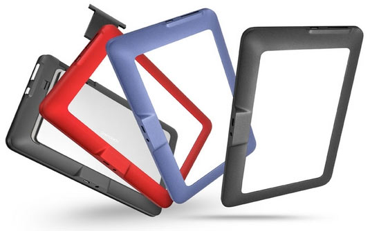Alcatel-One-Touch-Evo-7-3g-module