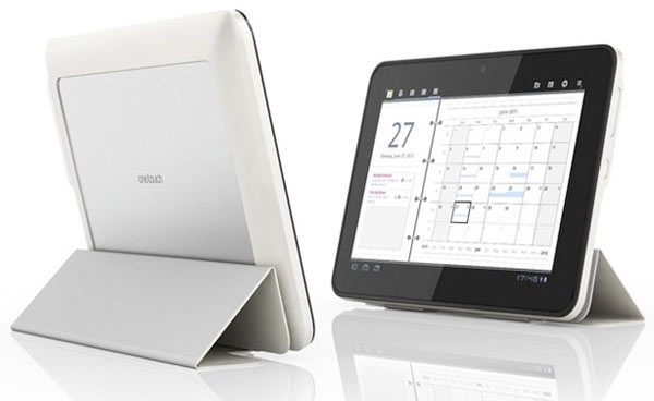 Alcatel-One-Touch-Evo-7