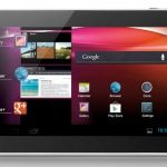 Alcatel-One-Touch-Tab-T10
