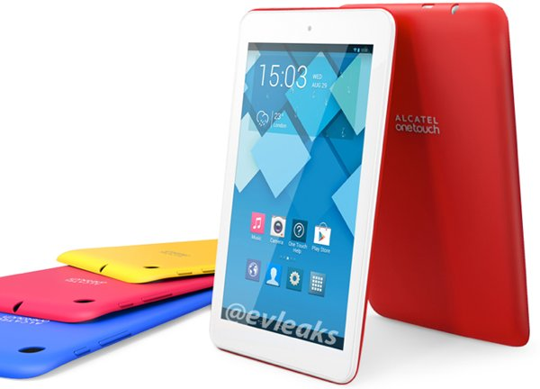 Alcatel-OneTouch-Pop