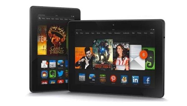 Amazon-Kindle-Fire-HDX-2