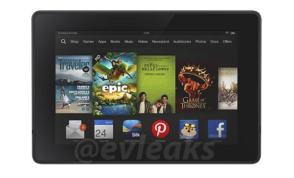 Amazon-Kindle-Fire-lek