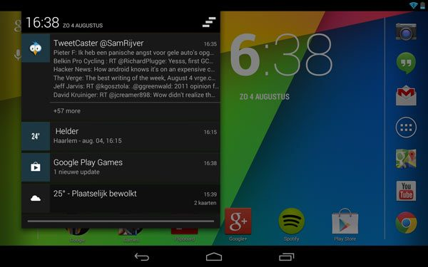 Android-4-3-Nexus-7-home