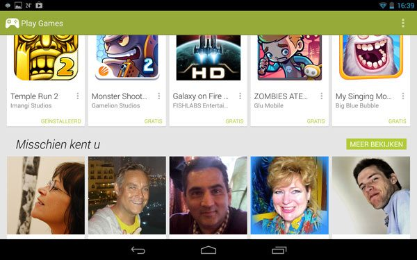 Android-4-3-Nexus-7-play-games