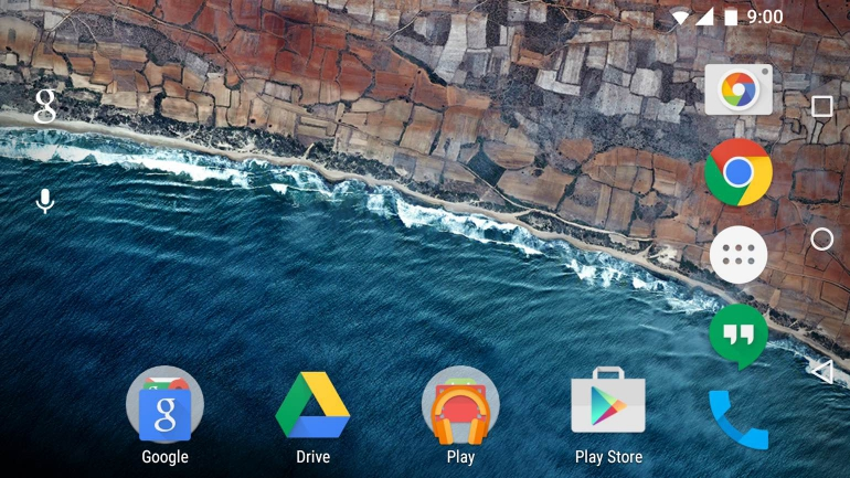 Android-M-landscape
