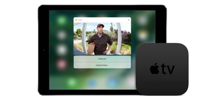 Apple-Home-3
