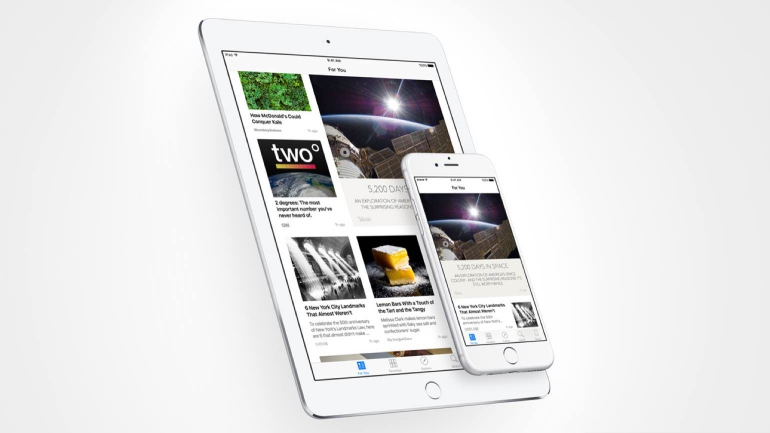 Apple-iOS-9-news