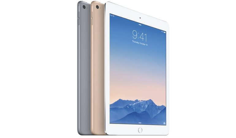 Apple-iPad-Air-2-2
