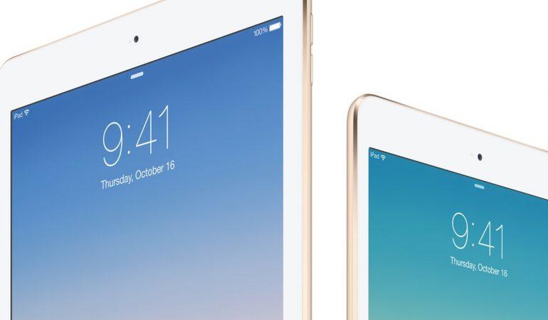 Apple-iPad-Air-2-feature-2
