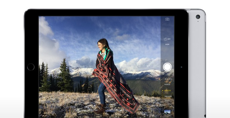 Apple-iPad-Air-23