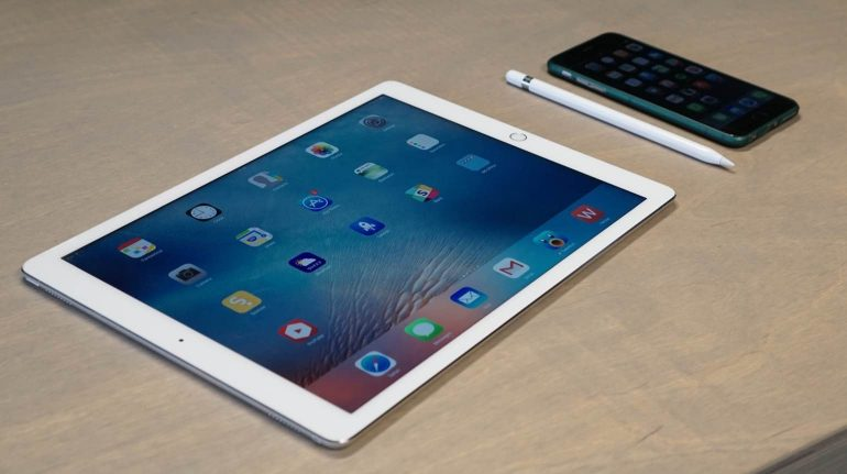 Apple-iPad-Pro-review-design-2
