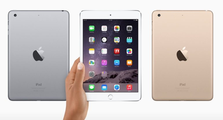 Apple-iPad-mini-3-4