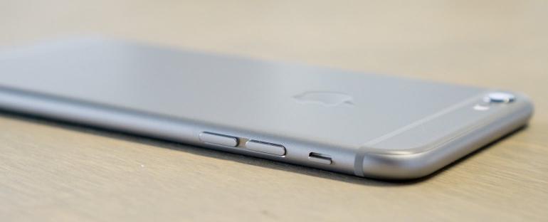 Apple-iPhone-6-Plus-review-design-2
